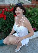 See petite_lady's Profile