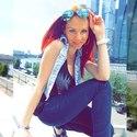 See Katrin22's Profile