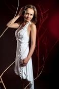 See Liliya_Dove's Profile