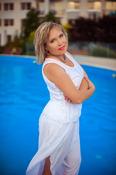 See profile of Elena7