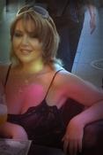 See Karmelita757's Profile
