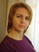 See profile of Julia