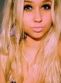 Katelove90 female from Ukraine