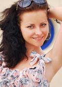 See Liliya_Layla's Profile
