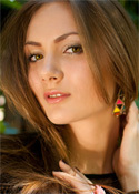 Olya_Ga female from Ukraine