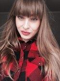 See Zhanochka's Profile