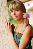 See Irina_titta's Profile