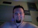 See Maglos34's Profile