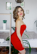 See Vikusya_K's Profile