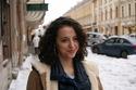 See Darishka90's Profile