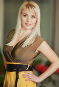 Natalia female from Ukraine