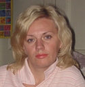 Alena female из Россия