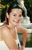 See white_swan_Liudmila's Profile