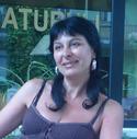 See laurensia's Profile