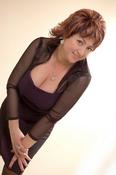 See Bardo_Irina's Profile