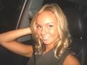 See profile of Ольга