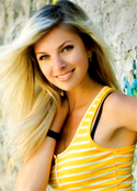 Yulia_SweetestDream8 female De Ukraine