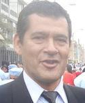 See profile of juanito