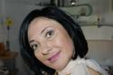 See KatharinaM's Profile