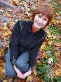 See Liudmila70's Profile