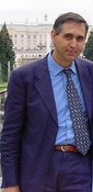 See profile of Piero