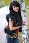 See Lubov_2018's Profile