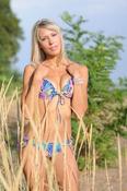 Alex_sun female from Ukraine