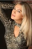 See Kralina's Profile