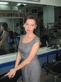 See Amanda17's Profile