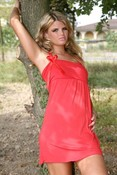 See profile of Nataly