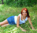 See profile of Anastasia