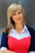 See Elen_Klok's Profile