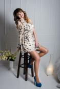 See profile of Liliya