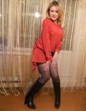 Katarina23 female from Ukraine