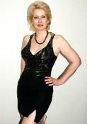 See Sweet_Irishenka's Profile