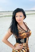 See UkrainianBrunette's Profile