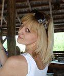 See profile of Andriana