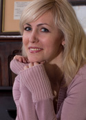 See Oksana_is's Profile