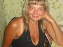 LARISA female from Ukraine