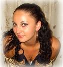 See angelsbrokenhurt's Profile