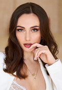 Katerina female from Ukraine