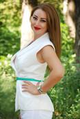 Evgeniya female from Poland