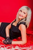 See always_young_Nataly's Profile