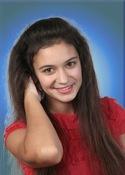 See JuliaDenisenko123's Profile