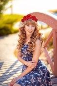 See Lady_Natalliya's Profile