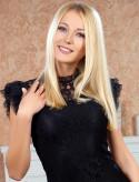 Sweet_Tender_Julia female from Ukraine