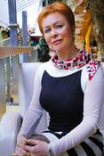 See DonaEllena's Profile