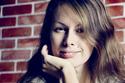 See Tatiana5097's Profile