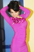 See Olga1727's Profile