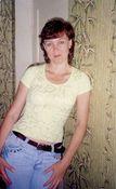 Larysa female from Ukraine